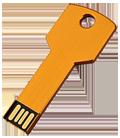 key2small